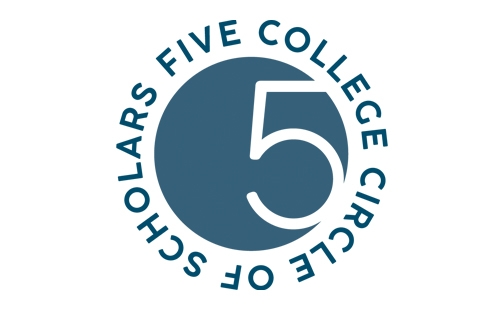 5 College Circle of Scholars logo