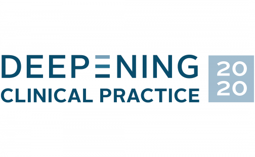 Deepening Clinical Practice