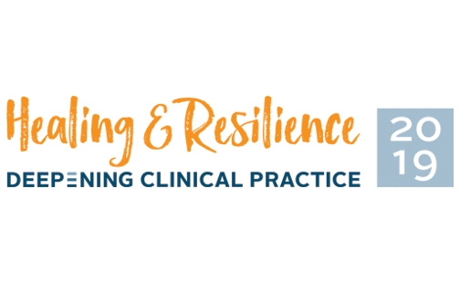 deepening clinical practice logo