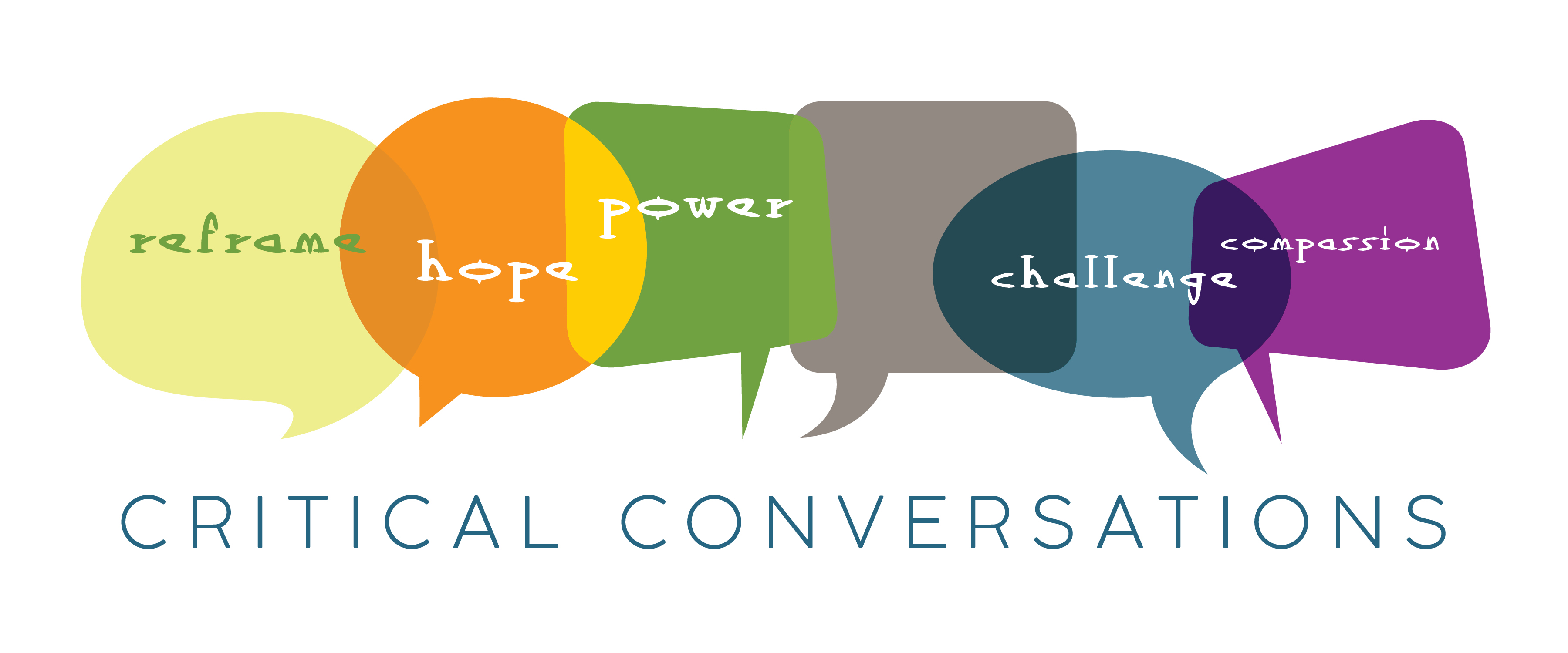 Image result for critical conversations