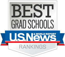Smith Among Top 20 Msw Programs In Nation School For Social Work