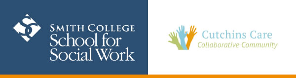 Promotional image for Social Work Month 2016