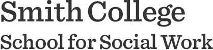 Smith College School for Social Work
